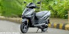 Honda Grazia BS6 Colours , Price , Mileage , Varients , Specification and Features