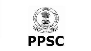PPSC 2020 Jobs Recruitment of Tehsildar, PCS and more Posts