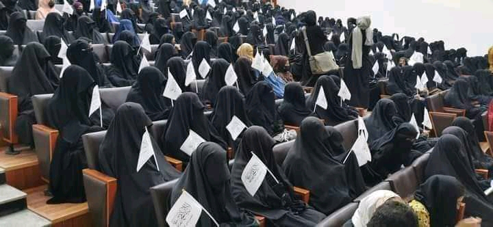 islamic-woman-conference