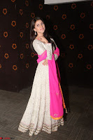 Mannara Chopra Cuteness overloaded At Rogue Audio Launch ~  023.JPG