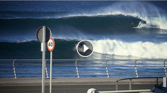 Surf Las Palmas Gran Canaria ❤️ El Lloret ⚡ Sex on the Beach 2