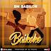 AUDIO | Bm Babilon - Baikoko | Download now