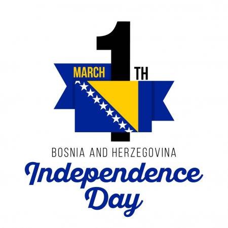 bosnia%2Band%2Bherzegovina%2Bindependence%2Bpicture%2B%25282%2529