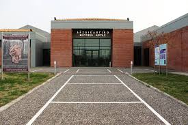 Ολοκλήρωση της περιοδικής έκθεσης «Ήχοι Αρχαίων» στο Αρχαιολογικό Μουσείο Άρτας