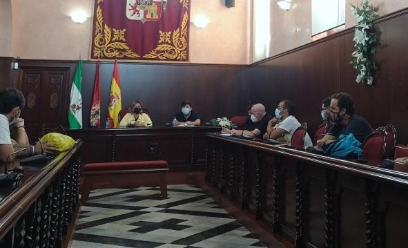 Puerto Real celebrará su Carnaval en la fecha tradicional