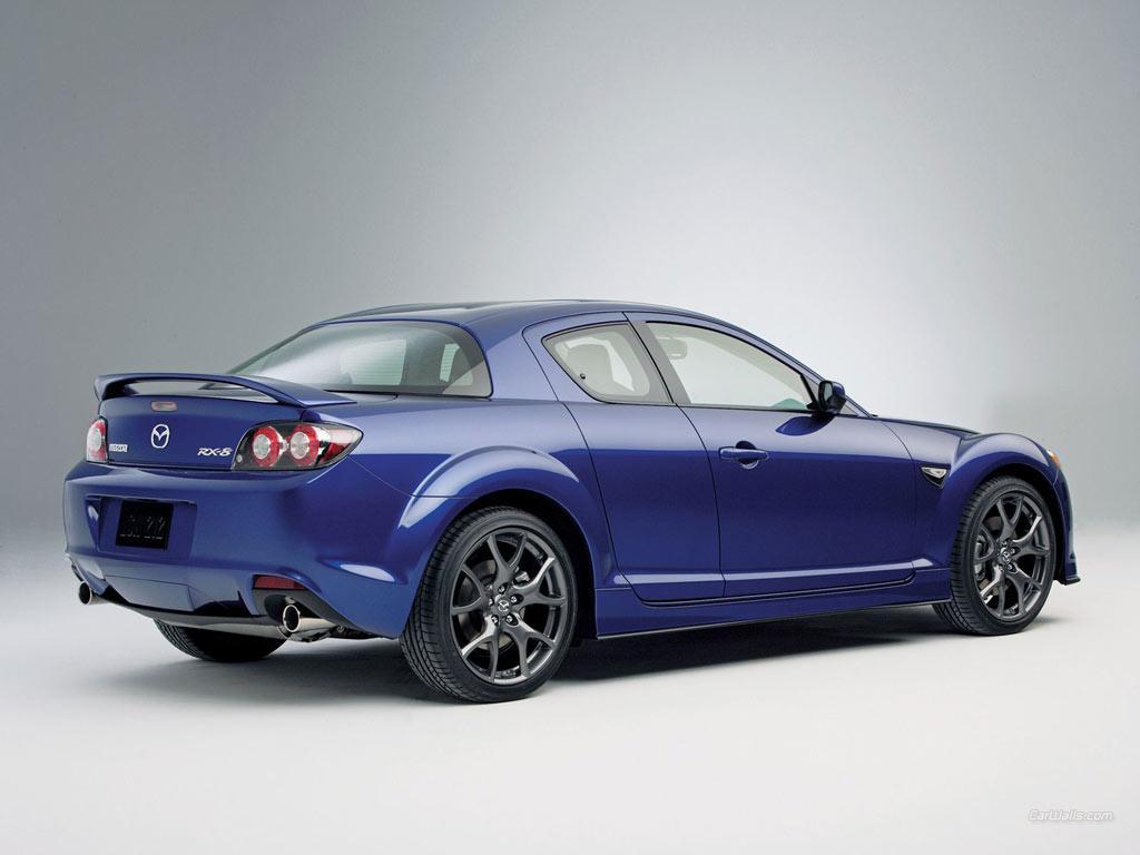 2015-acura-nsx-horsepower Acura Nsx 2001 Price
