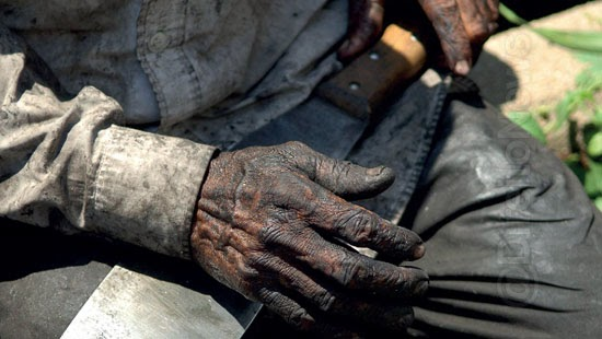 stf lista suja trabalho escravo constitucional