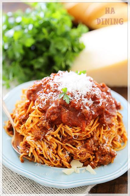 spaghetti bolognese spaghetti bolognese spaghetti bolognese spaghetti bolognese spaghetti bolognese spaghetti bolognese spaghetti bolognese spaghetti bolognese spaghetti bolognese spaghetti bolognese pasta bolognese pasta bolognese pasta bolognese pasta bolognese pasta bolognese pasta bolognese pasta bolognese pasta bolognese pasta bolognese pasta bolognese spaghetti bolognese knorr spaghetti bolognese knorr spaghetti bolognese knorr spaghetti bolognese knorr spaghetti bolognese knorr spaghetti bolognese spaghetti bolognese spaghetti bolognese spaghetti bolognese spaghetti bolognese spaghetti bolognese spaghetti bolognese spaghetti bolognese spaghetti bolognese spaghetti bolognese pasta bolognese pasta bolognese pasta bolognese pasta bolognese pasta bolognese pasta bolognese pasta bolognese pasta bolognese pasta bolognese pasta bolognese spaghetti bolognese knorr spaghetti bolognese knorr spaghetti bolognese knorr spaghetti bolognese knorr spaghetti bolognese knorr spaghetti bolognese spaghetti bolognese spaghetti bolognese spaghetti bolognese spaghetti bolognese spaghetti bolognese spaghetti bolognese spaghetti bolognese spaghetti bolognese spaghetti bolognese pasta bolognese pasta bolognese pasta bolognese pasta bolognese pasta bolognese pasta bolognese pasta bolognese pasta bolognese pasta bolognese pasta bolognese spaghetti bolognese knorr spaghetti bolognese knorr spaghetti bolognese knorr spaghetti bolognese knorr spaghetti bolognese knorr spaghetti bolognese spaghetti bolognese spaghetti bolognese spaghetti bolognese spaghetti bolognese spaghetti bolognese spaghetti bolognese spaghetti bolognese spaghetti bolognese spaghetti bolognese pasta bolognese pasta bolognese pasta bolognese pasta bolognese pasta bolognese pasta bolognese pasta bolognese pasta bolognese pasta bolognese pasta bolognese spaghetti bolognese knorr spaghetti bolognese knorr spaghetti bolognese knorr spaghetti bolognese knorr spaghetti bolognese knorr spaghetti bolognese spaghetti bolognese 