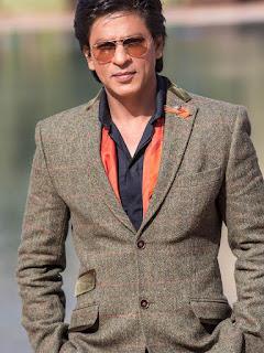 Shahrukh Khan Wallpapers