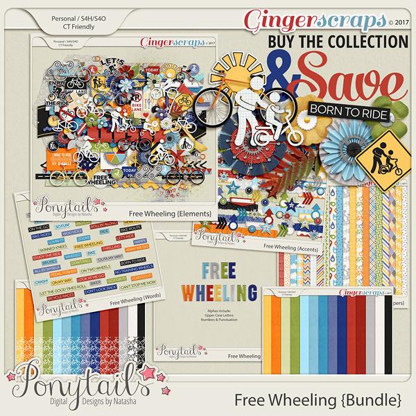 http://store.gingerscraps.net/Free-Wheeling-Bundle.html