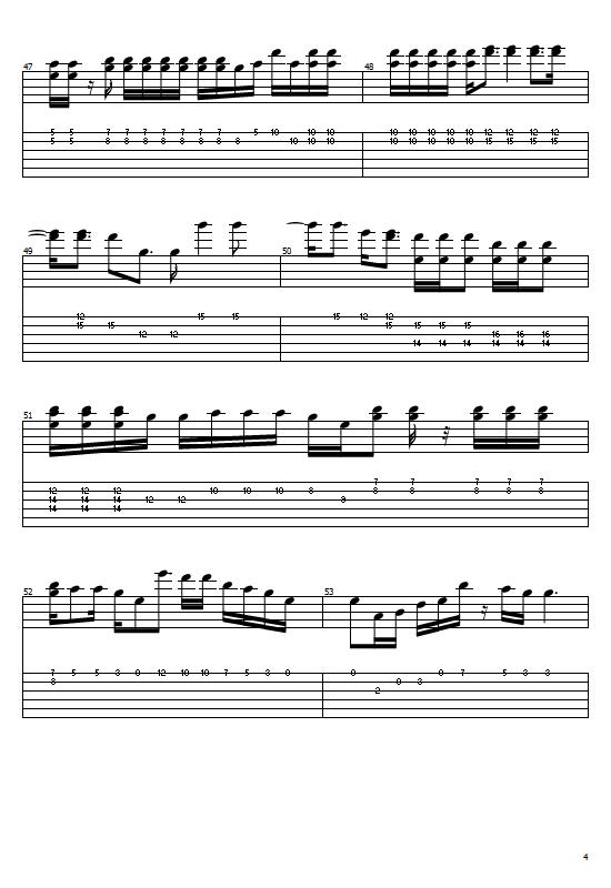 Meet Virginia Tabs Train. Meet Virginia On Guitar, Train - Meet Virginia Free Tabs/ Chords Music. Train Meet Virginia (Pat Monahan)
