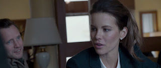 the face of an angel kate beckinsale
