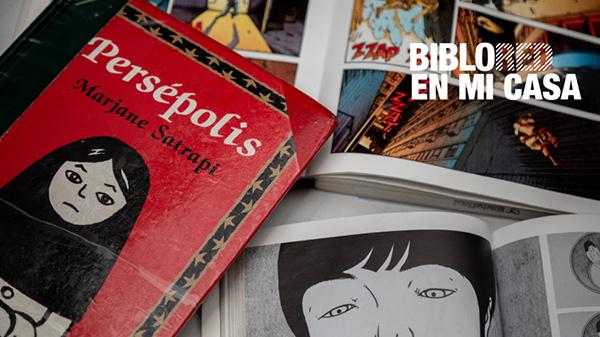 BibloRed-lleva-libros-puerta-casa