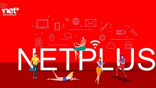 Netplus broadband plans review in India 2020