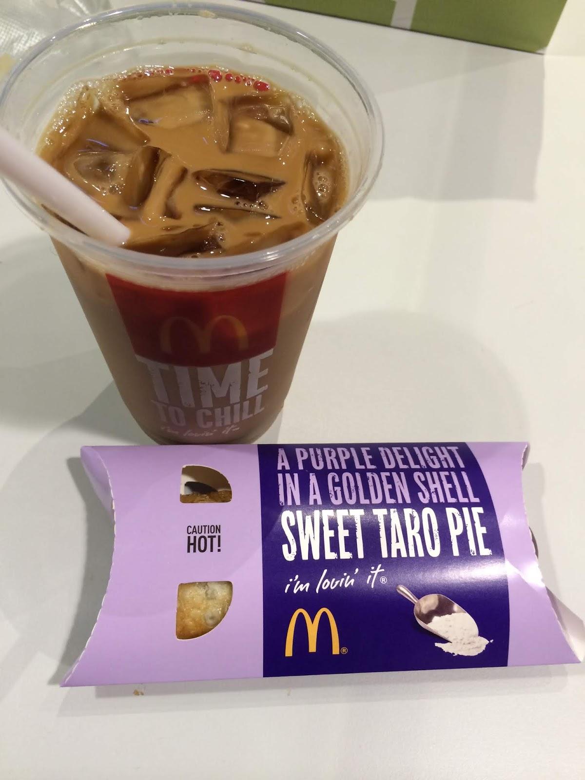 Hong-Kong-McDonalds-pies