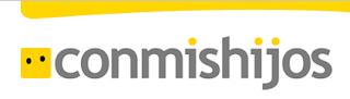 http://www.conmishijos.com/tareas-escolares/