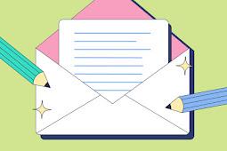 Bihar Education Department Official Letter PDF Download Principal Secretary Desk
