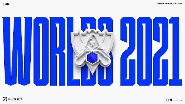 Riot Games 2021 Dünya Şampiyonası'nın Gerçekleşeceği Şehirleri Açıkladı!