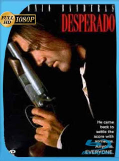 El Mariachi 2 (1995) HD [1080p] Latino [GoogleDrive] DizonHD