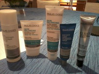 products bha resist exfoliate