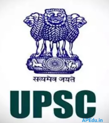 UPSC AE Notification: Notification for replacement of AE and other jobs