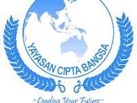 Lowongan Kerja di Semarang & Surakarta - Yayasan Cipta Bangsa
