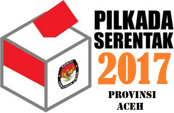 pilgub Aceh 2017