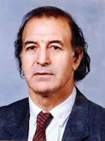 Demiray Erül