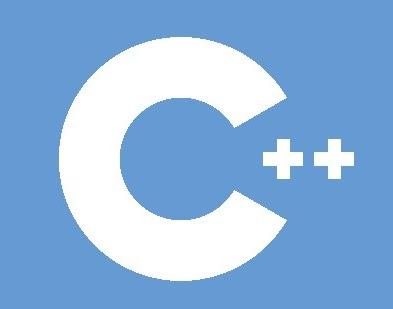 Contoh Fungsi Prototype Pada Pemograman C++, cara membuat pemrograman prototype c++, panduan membuat pemrograman prototype c++, langkah langkah pemrograman prototype c++,