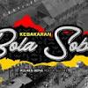 Bola Soba/Saoraja Petta ETTA Ponggawa, Hasil Penyelidikan Sat Reskrim Polres Bone