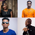 """Petrah Responded to Claims as Kidi, Kuami Eugene and King Promise as """"Small Boys"""""""