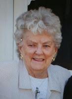 Eleanor Theresa Rice