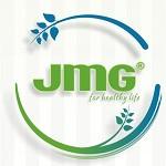 Lowongan Kerja Staff Marketing di PT JMG International