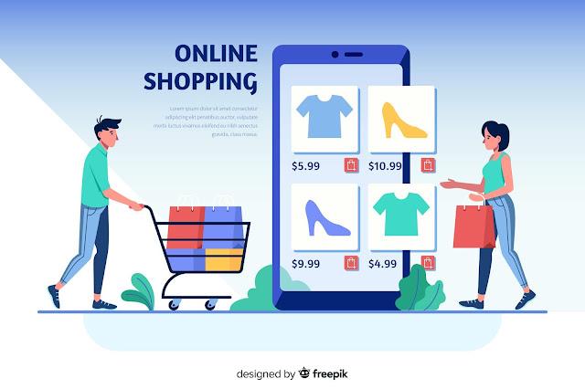 รับทำเว็บไซต์ ขอนแก่น สำหรับภาคธุรกิจร้านค้าและธุรกิจให้บริการ ต่างๆในจังหวัดขอนแก่น