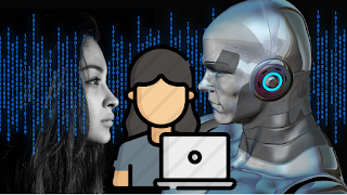 Artificial Intelligence सीखने की Top 5 Programming Language