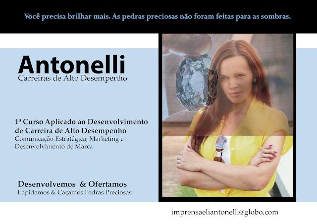 Curso de Síndico Profissional Avançado da Eli Antonelli - Parte 2
