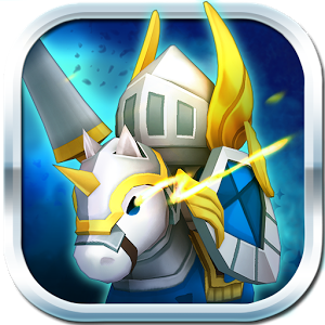 Guardian of Dragons Mod Apk 2.1.2 God Mode