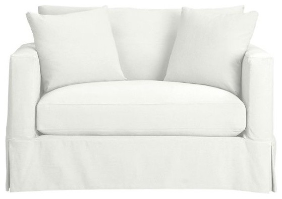 sofa bed covers kmart 70 inch cushion twin sleeper ikea pull out uk - thesofa