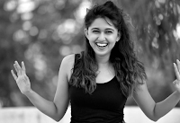 Gautami Deshpande (Indian Actress) Biography, Wiki, Age, Height, Family, Career, Awards, and Many More