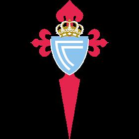 celta vigo logo 512px