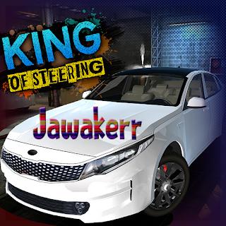 king of steering,king of steering 2 uae,king of steering 2 game,king of steering 2 2018,king of steering 2 android,king of steering 2 driving,king of steering 2 gameplay,king of steering 2,king of steering 2 android gameplay fhd,king of steering ملك الطارة,king of steering apk,king of steering ios,king of steering android,king of steering googleplay,king of steering download,kos king of steering,king of steering gameplay,king of steering drift simulator,free mobile game download