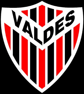 CLUB VALDÉS