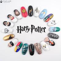 http://www.alionsworld.de/2016/05/nailspiration-harry-potter.html