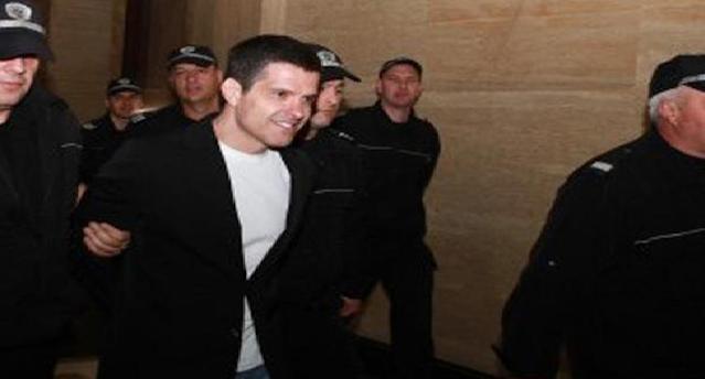 """Droga: arrestato a Kiev """"Brendo"""", capo traffico internazionale di droga bulgaro-italiana"""