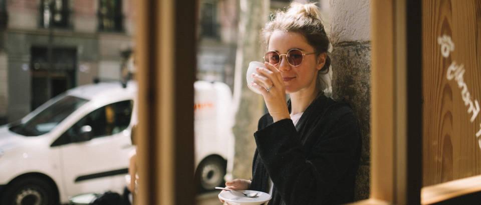 detoksikacija-kava-mršavljenje-zdravlje