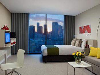 Harga Penginapan Murah Di Salma Hotel Kediri Terbaru