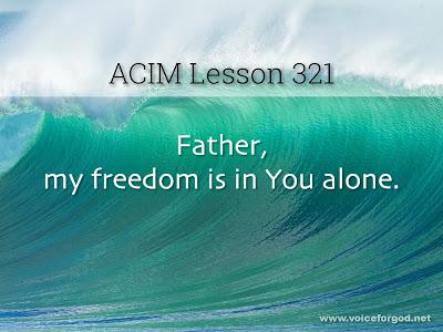 [Image: ACIM-Lesson-321-Workbook-Quote-Wide.jpg]