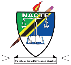 Nacte Guidebook For Diploma and Certificate 2021/22 Academic Year | Nacte Online Application For Certificate &Diploma Students 2021/22