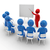 The benefits of a software training program