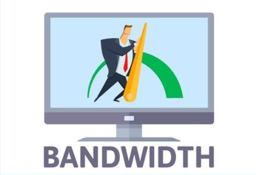 Cara Membatasi Bandwidth Wifi